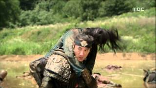 Nonton The Great Queen Seondeok  11     Ep11   01 Film Subtitle Indonesia Streaming Movie Download