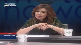 Video Mata Najwa: Strategi Anies-Sandi (4) MP3, 3GP, MP4, WEBM, AVI, FLV Januari 2019