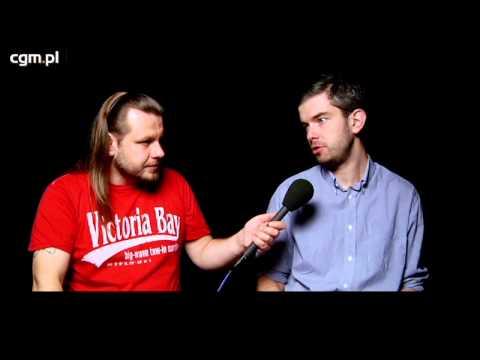 1 NA 1: Artur Rawicz vs Noon - część 1