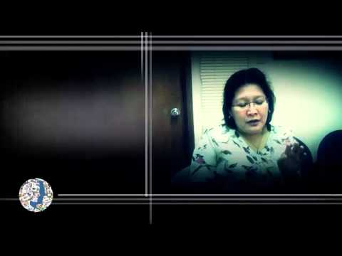 Interview with Dr. Eleanor Bengco Tan, President of Healthway Medical