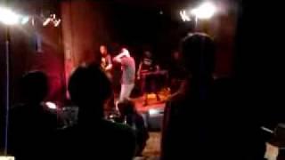 Video Volanti - SuWuKung Fest