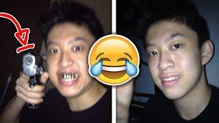 Video Rich Chigga Funniest Moments Pt. 2 (Funny Compilation) *99% Will Laugh* MP3, 3GP, MP4, WEBM, AVI, FLV Desember 2017