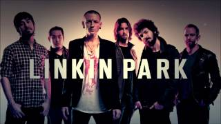 Linkin Park - From The Inside [Meteora] [HQ Sound]