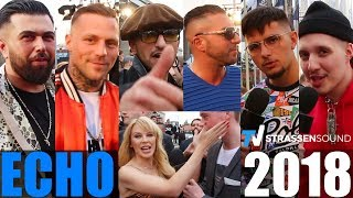 Video ECHO 2018: Kollegah & Farid Bang, RIN, Kontra K, Summer Cem, Capo, Kylie Minouge, Dardan, RAF, Samy MP3, 3GP, MP4, WEBM, AVI, FLV April 2018