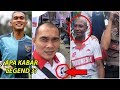 Miris Kabar 5 Pemain Timnas Terkenal Indonesia Menggemparkan Publik
