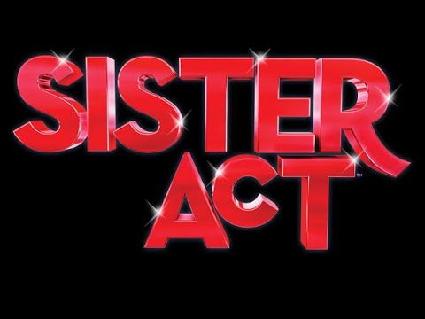 2020 Sister Act T29