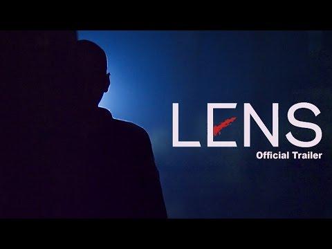 Lens - Official Trailer | Vetri Maaran | G V Prakash Kumar | Mini Studio | Jayaprakash Radhakrishnan