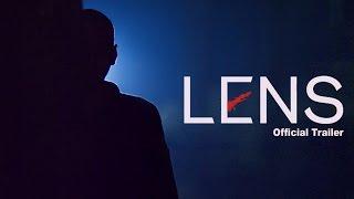 LENS Official Trailer
