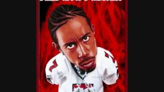 Ludacris Feat. The Game- Call Up The Homies DIRTY!!!!(RARE)