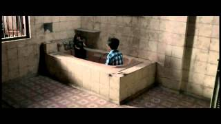 Ek Thi Daayan Trailer 2013 HD