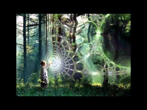 Symbiogenesis (Ethno-PsyChill & Tribal Downbeat Mix) 2016 (видео)
