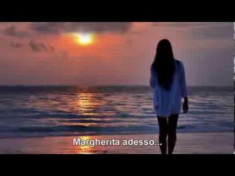 , title : 'Riccardo Cocciante - Margherita (con testo)'