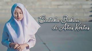 Video Siti Nurhaliza - Bukan Cinta Biasa (Cover Intan) MP3, 3GP, MP4, WEBM, AVI, FLV Agustus 2019