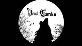 Video Dead Garden - Razor Blade