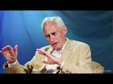 Swinburne: Über Zweifel und Glaube