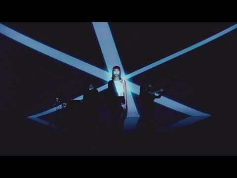 """, title : 'クアイフ 『愛を教えてくれた君へ』Music Video(Short ver.)(フジテレビ""""ノイタミナ""""TVアニメ「いぬやしき」エンディング・テーマ)'"""