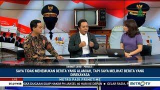 Video Rahmat Sahid: Sandi Diusir dari Pasar Bukan Berita Alamiah, Tapi Rekayasa, Tak Masuk Akal, Janggal MP3, 3GP, MP4, WEBM, AVI, FLV Desember 2018