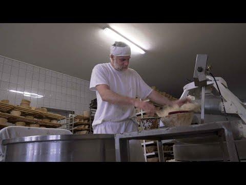 Tíz százalékkal nőttek a kenyérgyártás költségei