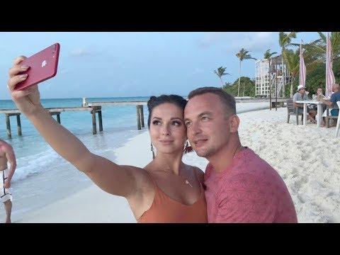Официально Нюша вышла замуж за Игоря Сивова - DomaVideo.Ru