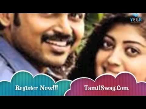 gossips - KARTHI AT SAGUNI SHOOTING WITH HIS WIFE TO AVOID GOSSIPS HOT TAMIL NEWS.