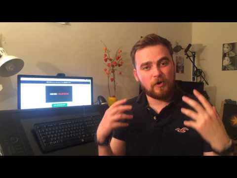Best Marketing Video Bloopers – Even The Pros Mess Up [MAKE MONEY ONLINE]