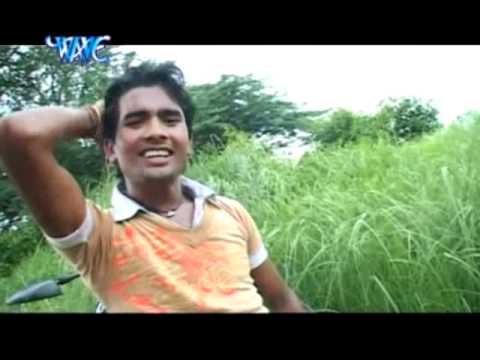 Video yes kare kabo no kareli by kamlesh singh bhojpuri singer download in MP3, 3GP, MP4, WEBM, AVI, FLV January 2017