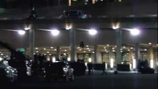 Nonton Fast And Furious 6 - Filming @ Wembley Stadium 8-Nov-2012 Film Subtitle Indonesia Streaming Movie Download