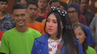 Video VIA VALLEN Dikasih Bunga dan Gombalan | SAHUR SEGERR (09/06/18) MP3, 3GP, MP4, WEBM, AVI, FLV Agustus 2018