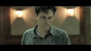 Nonton Michael Shannon Flips Out In Take Shelter Scene Film Subtitle Indonesia Streaming Movie Download