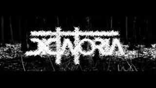 Nonton Dictatoria   My Kingdom Film Subtitle Indonesia Streaming Movie Download