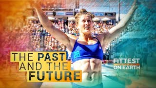 """Watch the full """"Fittest On Earth: A Decade of Fitness"""" documentary in the CrossFit Journal (https://journal.crossfit.com/article/fittest-on-earth-a-decade-of-fitness).Rent it for 99¢ on iTunes for a limited time here:Fittest On Earth: A Decade of Fitnesshttps://itunes.apple.com/us/movie/fittest-on-earth-a-decade-of-fitness/id1196520136The 2016 Reebok CrossFit Games were a grueling five-day, 15-event test to find the fittest man and woman on Earth. """"Fittest on Earth: A Decade of Fitness"""" follows the dramatic story of the top athletes who qualified and competed and offers an inside look at what it takes to be among the world's elite athletes, both in training and on the competition floor. The CrossFit Games challenge competitors to perform intense physical tasks, but the hardest part is sometimes mental. Athletes often learn the details of the events only minutes before they begin, and everyone handles the pressure differently. Which of these fierce competitors will rise to the top and earn the title of Fittest on Earth?CrossFit® - Forging Elite Fitness® (http://crossfit.com)The CrossFit Journal -- (http://journal.crossfit.com)The CrossFit Games -- (http://games.crossfit.com)The CrossFit Games® - The Sport of Fitness™The Fittest On Earth™"""