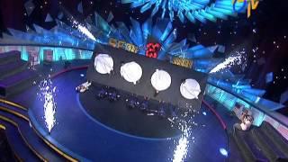Dhee Jodi | 24th May 2017  | Latest Promo