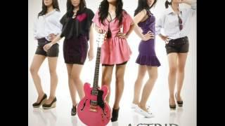 Video [FULL ALBUM] Astrid - Lihat Aku Sekarang [2010] MP3, 3GP, MP4, WEBM, AVI, FLV Juli 2018