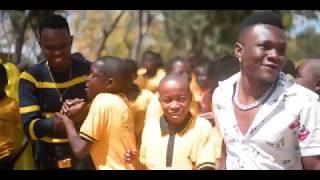 Video MBOSSO & LAVA LAVA WATEMBELEA MOJA YA SHULE IGUNGA MP3, 3GP, MP4, WEBM, AVI, FLV Februari 2019