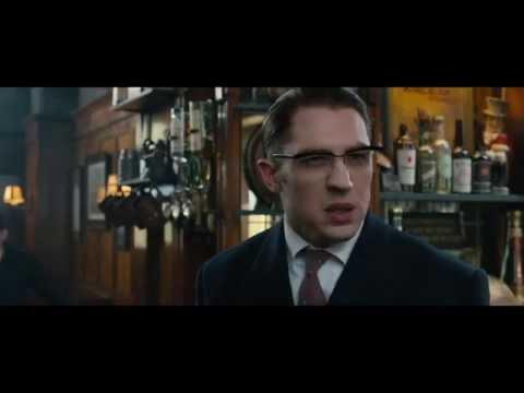 Legend (2015) (UK Trailer)