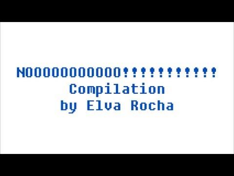 NOOOOOOOO! Compilation: Part 1