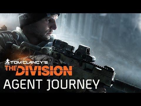 O co w tym wszystkim chodzi, jak to wygląda i z jakich gadżetów będzie mozna korzystać - nowy zwiastun gry The Division