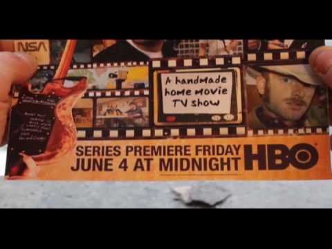 neistat brothers - A new HBO Series premiering Friday, June 4 at midnight only on HBO. For more information, log onto HBO.com. Watch The Neistat Brothers online at HBO GO® http...