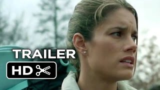 Nonton Backcountry Official Trailer 1  2015    Missy Peregrym Movie Hd Film Subtitle Indonesia Streaming Movie Download
