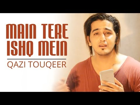 Video Main Tere Ishq Mein | Mumtaz |  Lata Mangeshkar | Loafer Romantic Song | Qazi Touqeer download in MP3, 3GP, MP4, WEBM, AVI, FLV January 2017