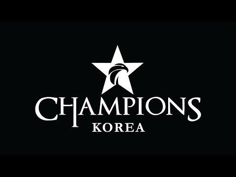 [RERUN] SKT vs MVP, ROX, LZ | LCK Spring 2017 | LoL Esports 24/7