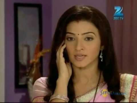 Aaj Ki Housewife Hai Sab Jaanti Hai July 16 Episod
