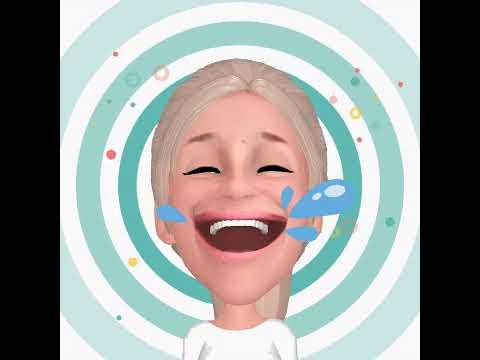 Cindy AR Emoji