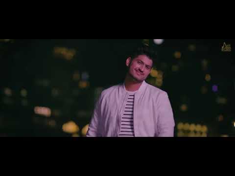 Diamond Full HD   Gurnam Bhullar   New Punjabi Songs 2018   Latest Punjabi Song 2018   YouTube