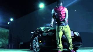 Chief Keef ft. Spenzo - Kobe REMIX 1080p (Official Video Dir. by @WhoisHiDef)