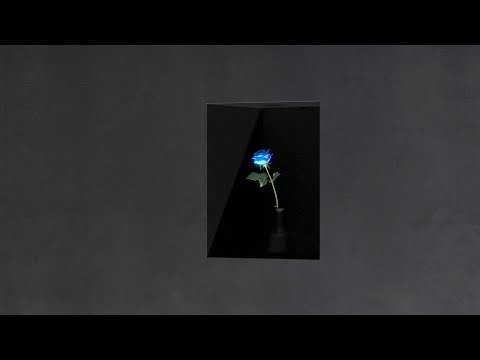 OVERWERK - Beyond