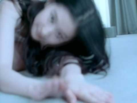 Crystal Liu Yi fei 刘亦菲 - Fang Fei Mei Li 放飞美丽 - MV