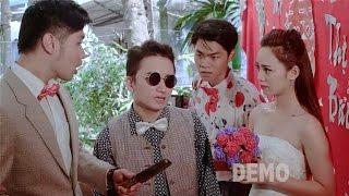 Vợ Người Ta - Phan Mạnh Quỳnh (Đám Cưới Version) Fanpage https://www.facebook.com/kenhgiaitri101 Playlist Remix...