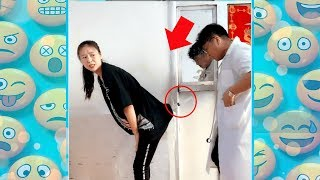 Video Best FUNNY Videos 2018 People Doing Stupid Things  Compilation,.Cah Mending EP 35 MP3, 3GP, MP4, WEBM, AVI, FLV Desember 2018
