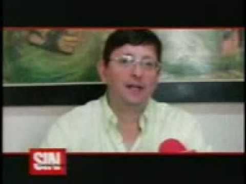 Oscar Ortiz critica discurso de Evo Morales – 6 de Agosto